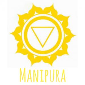 manipula chakra chakra plexus solaire