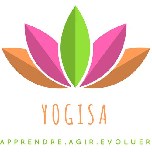 Yogisa