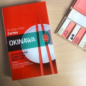 okinawa: un programme santé global