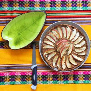 régime inutile cuisine yogique alimentation consciente deepak chopra
