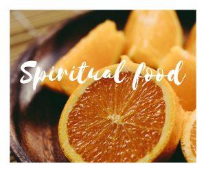 spiritualité qu'est ce que c'est
