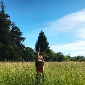 naturopathie le bilan 1ère année