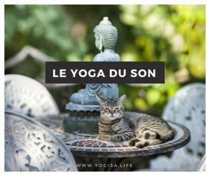 Pourquoi le yoga a changé ma vie