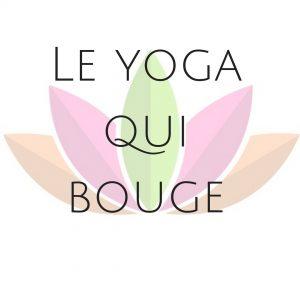 yoga vinyasa france yoga qui bouge yogisa