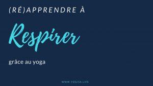 Pourquoi le yoga a changé ma vie-3