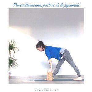 yoga pour s'assouplir