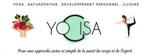 yogisa naturopathie yoga