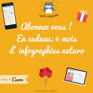 6 mois d'infographies naturo-2